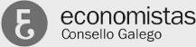 X Encuentro en Galicia de Profesionales del Derecho Concursal