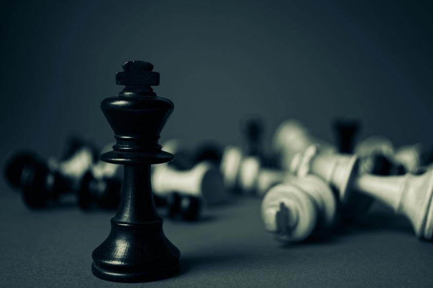 Impuesto sobre Sociedades: Aplicación de bases imponibles negativas durante la liquidación concursal