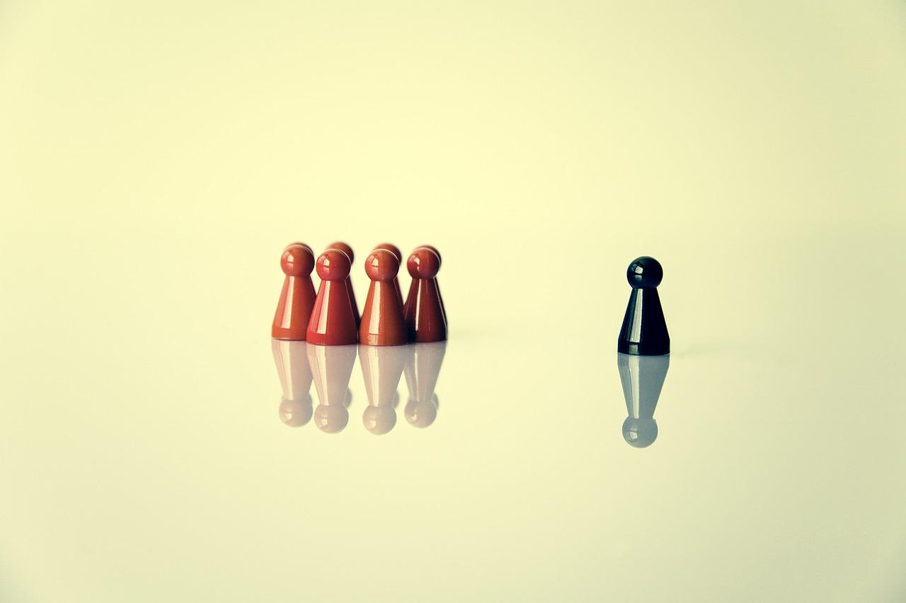 Seguimos sin convenir qué se entiende por grupo de sociedades