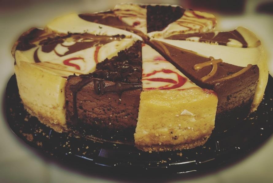 Compremos la tarta entera y no por porciones. Coordinación de procedimientos en la determinación del valor de mercado