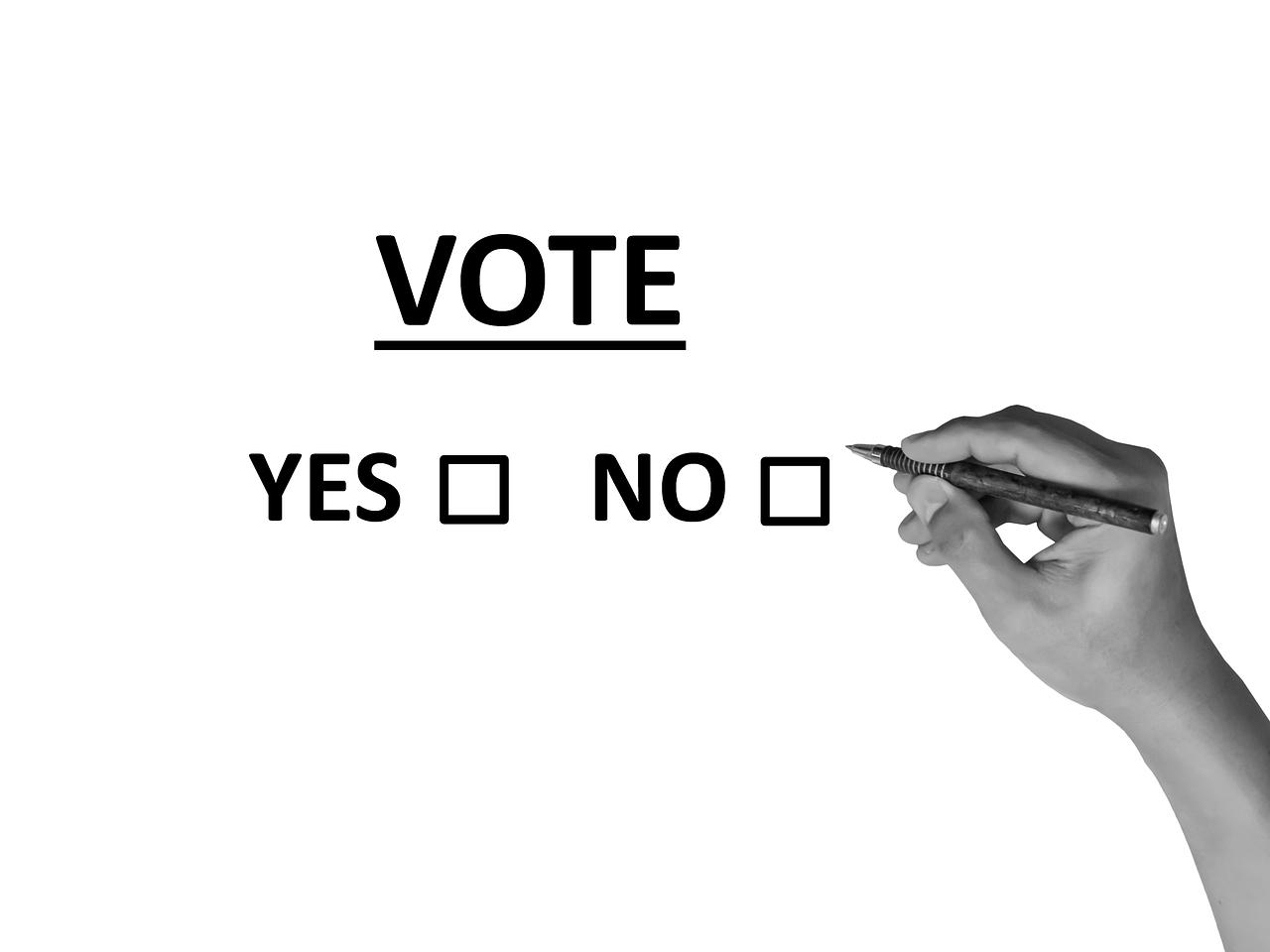 El Supremo confirma que el socio en conflicto indirecto puede votar