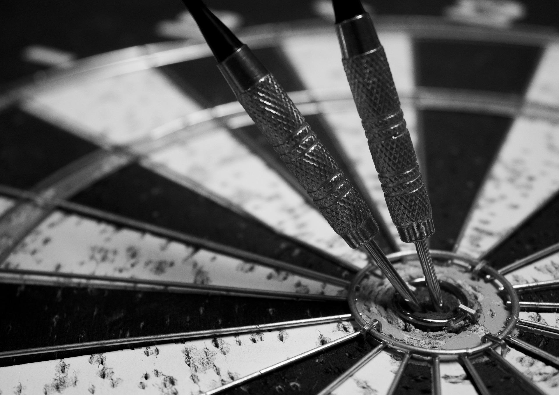 La relación socio vs. sociedad con actividad profesional y su tributación indirecta