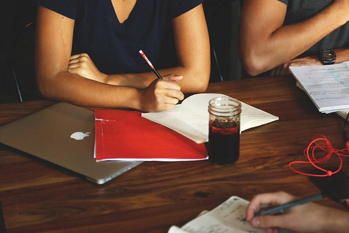 Pactos de socios: protección de la empresa frente a situaciones de crisis o de conflicto