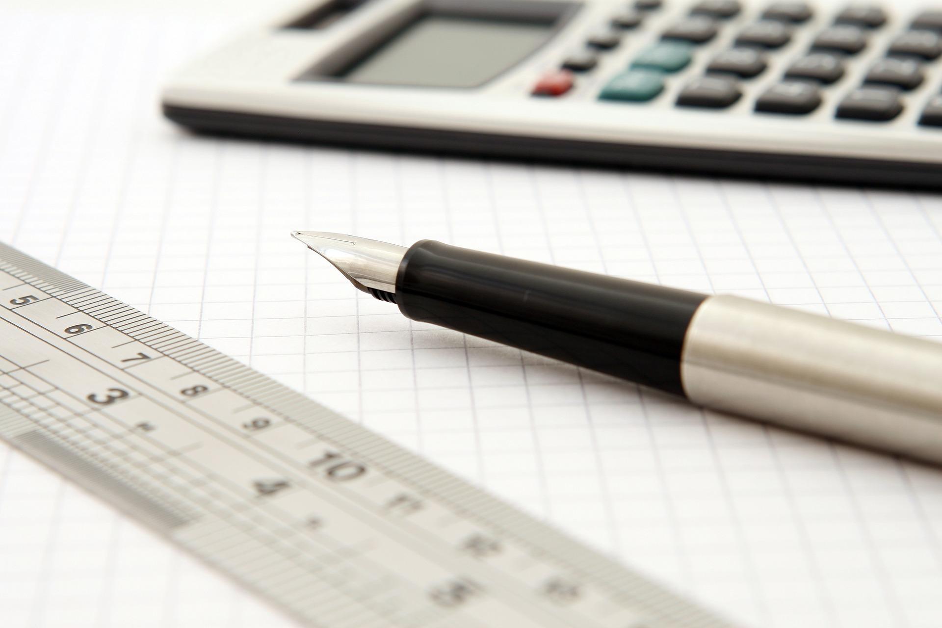 La relevancia de la información sectorial en la determinación de la base imponible mediante estimación indirecta