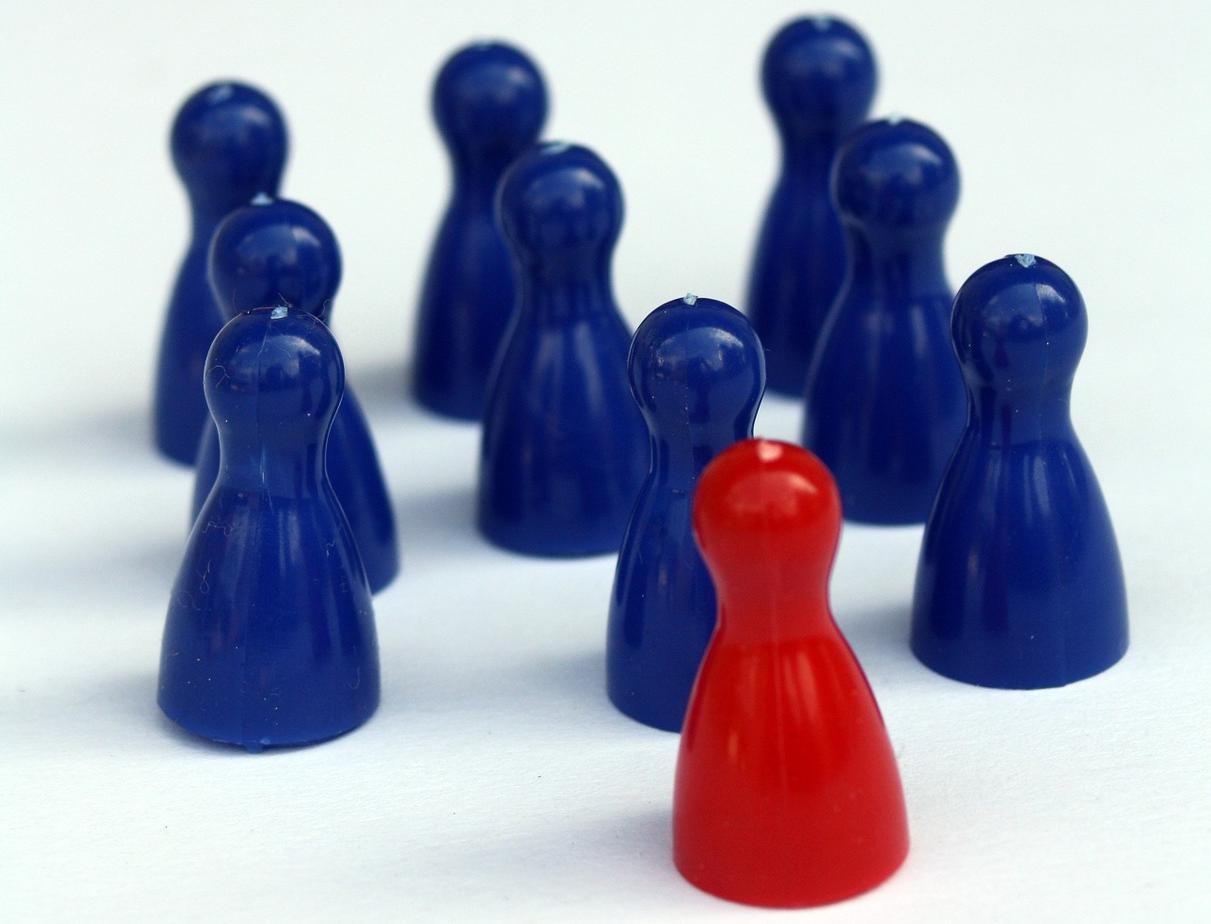 El Supremo fija el alcance del concepto grupo de sociedades a efectos concursales