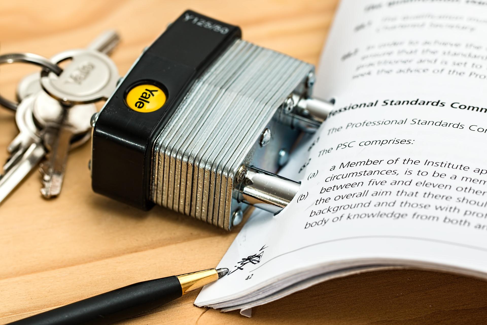 IVA y opción de compra sobre préstamos financieros