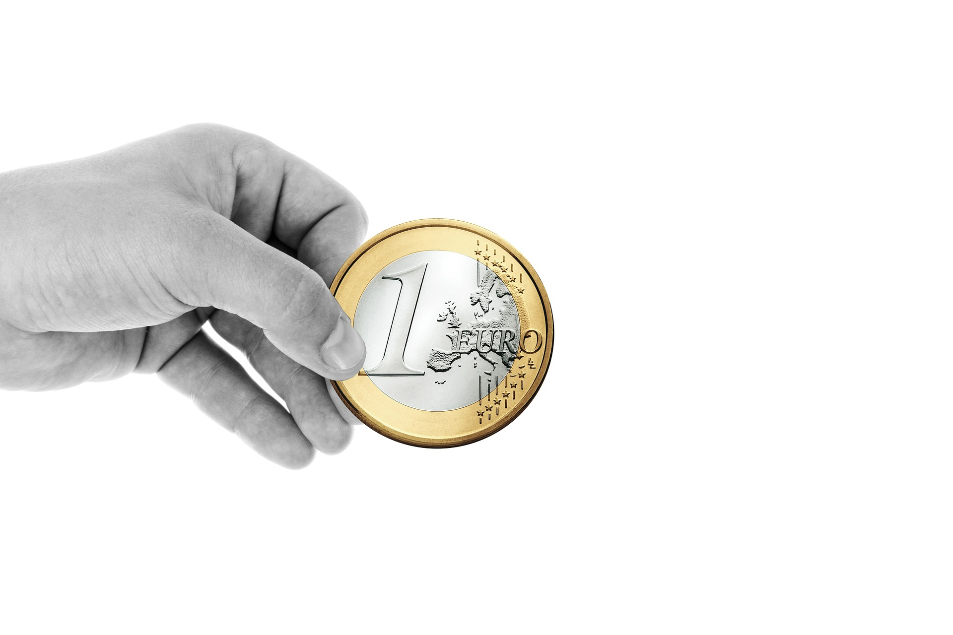 Escenarios de la reducción de capital para la devolución de aportaciones