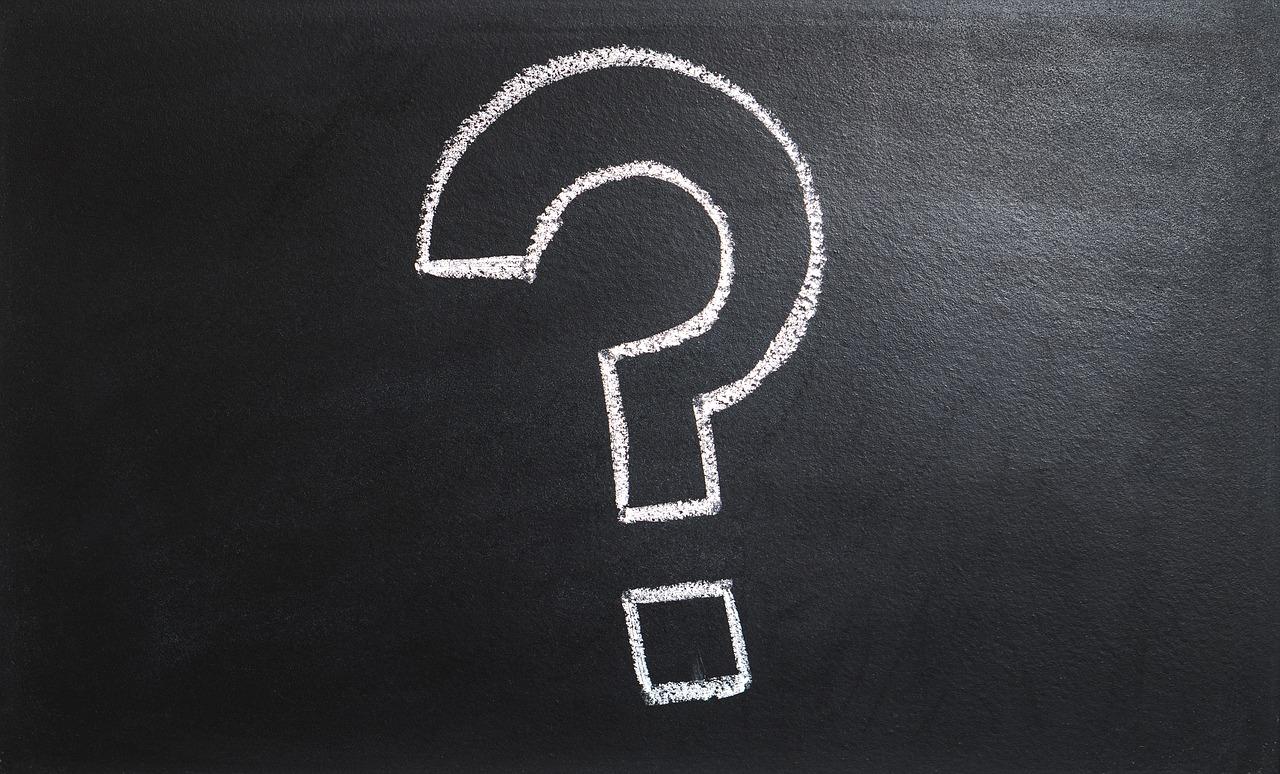 ¿Quién puede exigir el cumplimiento de los deberes de lealtad de los administradores?