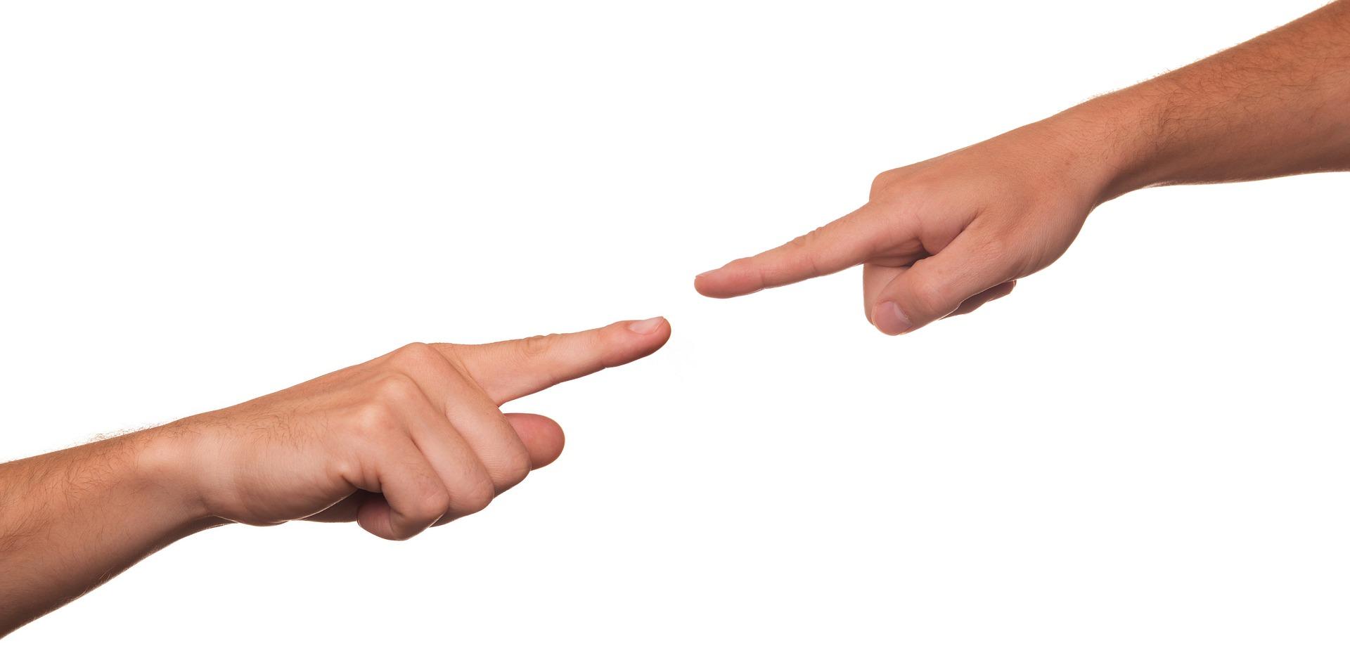 La culpa o negligencia debe quedar rigurosamente probada en los expedientes de derivación de responsabilidad Tributaria